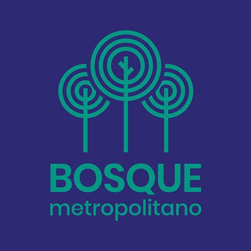 Concurso Bosque Metropolitano en Madrid