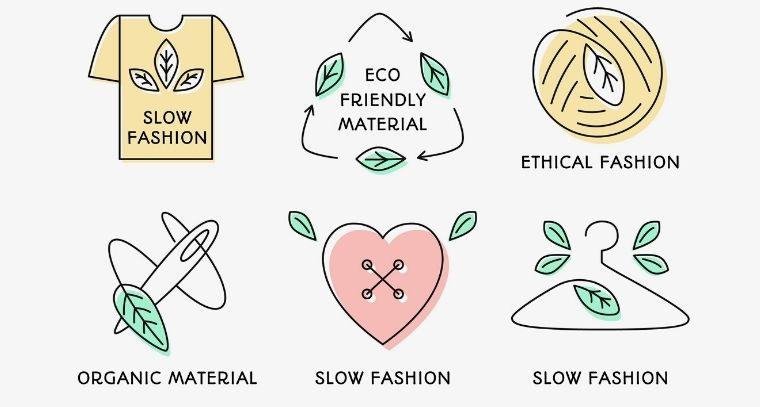 armario más sostenible