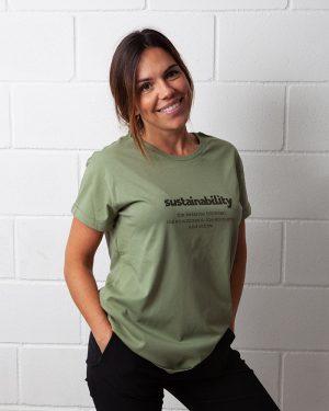 algodón orgánico, moda sostenible, moda responsable, moda ecológica, medio ambiente, sostenibilidad, plata tu árbol, ropa sostenible, ropa orgánica, ropa algodón orgánico mujer,